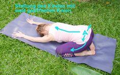 Fitness Workouts, Yoga Fitness, Fitness Motivation, Health Fitness, Cuba Itinerary, Caribbean Vacations, Cuba Travel, Smart Girls, Yin Yoga