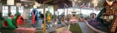 Richman Gordman Zooland Animals on display at the Omaha Childrens Museum.Those bring back so many memories! Rich Man, First Home, Nebraska, Iowa, Childhood Memories, Growing Up, Bring It On, Museum, Display