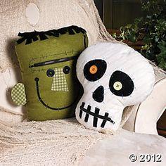Ideas para decorar una fiesta de halloween | Solountip.com
