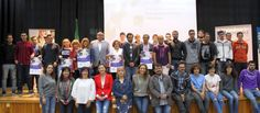 El Ayto. de Motril colabora en el 'I Encuentro de Marketing Digital de Jóvenes y Empresarios de la Costa Tropical'