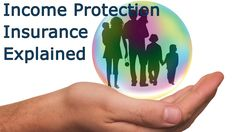 Income Protection Insurance Dublin - Best Income Protection Insurance Ir...
