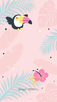 Pin Image by Aesthetic Picture Graphic Wallpaper, Iphone Background Wallpaper, Screen Wallpaper, Kawaii Wallpaper, Pastel Wallpaper, Disney Wallpaper, Cute Backgrounds, Cute Wallpapers, Mermaid Pictures