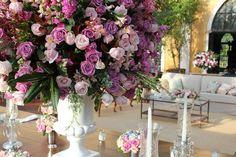 decoracao-casamento-rosa-fabio-borgatto-02