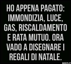 Humor italiano lol truths Ideas for 2019 Love Quotes For Him, Mom Quotes, Crush Quotes, Life Quotes, Thursday Quotes, Its Friday Quotes, Hard Words, Work Memes, Dad Humor