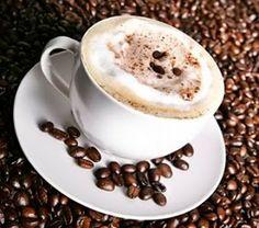 gourmet coffee http://boschcoffeemaker1.blogspot.com/2013/09/gourmet-coffee.html