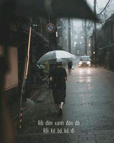 Poetry Quotes, Sad Quotes, Girl Quotes, Love Quotes, Qoutes, Im Sad, Sad Love, Some Sentences, Instagram R