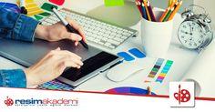 Grafik Tasarım Kursu, üniversitelerin güzel sanatlar fakültelerinde grafik tasarım eğitimi almak isteyenlere gerekli sınav becerisini ve bilgisini kazandıracak bir eğitim. Bilgi için: http://www.guzelsanatlarahazirlikkursu.com.tr/egitimler/grafik-tasarim-kursu/   #grafiktasarımkursu #grafiktasarımıkursu #grafiktasarımkursları