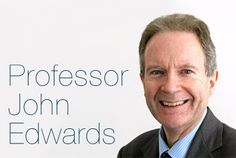 Professor John Edwards                                          joined the Management Centre (now Aston Business School) as a Lecturer in Operational Research and Systems in 1978. After weathering many challenges during the 1980s, he rose to the position of Senior Lecturer in 1991, followed by Head of Group, Deputy Dean and Dean. Today, as Emeritus Professor of Aston Business School, he looks back on a raft of changes, to both his subject and the campus as a whole.