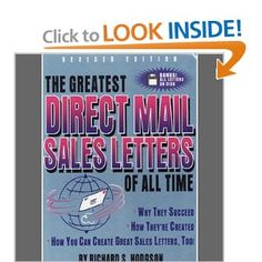 36 Best Sales Letter Images Internet Marketing Sales Marketing