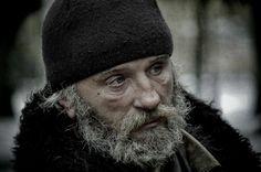 Ruslan Karpov / País: España / Foro: RETRATO: EL ROSTRO DEL ALMA