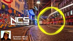 Lensko - Circles - Music for YouTube