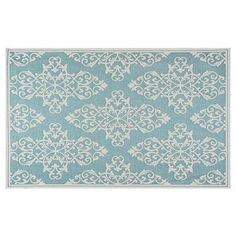 Outdoor Rugs | One Kings Lane