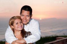 5 tips para controlar los celos y que no afecten tu matrimonio