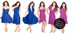 The Best Bridesmaid Dress That Will Make the Bride and Her Bridal Party Happy - Wedding Party