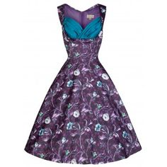 Can't decide on which colour and pattern but I love this dress! And cheap too.