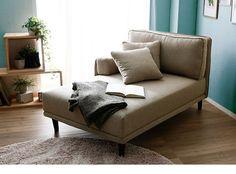 简约现代布艺沙发客厅组合沙发休闲贵妃椅懒人躺椅可拆洗布艺沙发-淘宝网