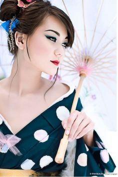 326f188f24 Hidratante de Arroz: O segredo das japonesas para uma pele de porcelana