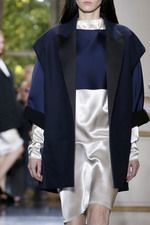 Céline Spring 2013 Ready-to-Wear Collection on Style.com: Detail Shots