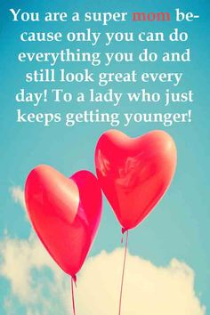 Here We have some of Best Happy Birthday Wishes Quotes Images for Girlfriend. You can also share these Amazing Birthday Wishes Quotes with Your Girlfriend & Make her Feel Special. Famous Birthday Quotes, Birthday Quotes For Him, Happy Birthday Wishes Quotes, Happy Birthday Funny, Birthday Messages, Special Birthday, 40th Birthday, Birthday Gifts, Romantic Birthday Wishes