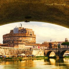 Rome | par Margall photography