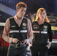 Eric Szmanda photos, including production stills, premiere photos and other event photos, publicity photos, behind-the-scenes, and more.