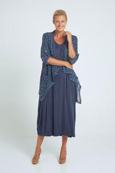 09cc4195a552 50 Best Tulio Pants   Skirts images