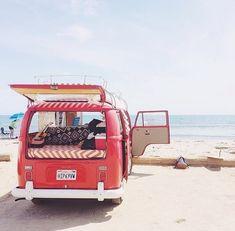 Beach Bum Adventure + Travel #WildTraveller #thevillage #villagesociety