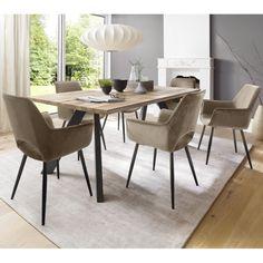 Cikkszám: SARA58CX SAMOS Cappuccino Velúr hatású Szövet étkezőszék. Étkező- vagy tárgyalószéket keres? A SAMOS szék, kényelmes kialakítású, szövet kárpitozással. Több színben is kapható. Nézzen szét webáruházunkban, biztosan talál hozzá megfelelő asztalt is!