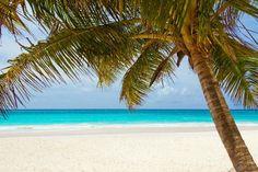 Saint Martin, una isla dos destinos