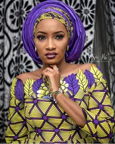 The most classic collection of beautiful traditional and ankara styles and designs for couples. These ankara styles collections are meant for beautiful African ankara couples African Fashion Designers, African Inspired Fashion, Latest African Fashion Dresses, Africa Fashion, Ankara Fashion, African Attire, African Wear, African Women, African Dress