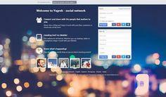 Κεφαλο-κλειδώματα: Ξεχάστε το Facebook, ήρθε από την Ρωσία το ελληνικ...