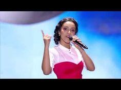 Nora zingt 'K3 Airlines'   K3 zoekt K3   SBS6 - YouTube