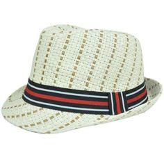 c98f48a0377 39 Best Wholesale Fashion Hats images