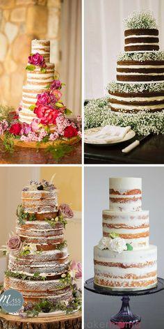 hotelotomin_naked wedding cake_naostatniguzik_torty