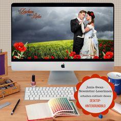 Desktop, Electronics, Instagram, New Books, Wallpaper Backgrounds, Consumer Electronics