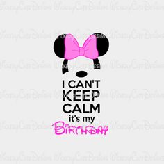 New Quotes Birthday Girl Products Ideas