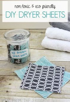 natural dryer sheets combined with wool dryer balls are a great reusable alternative to. Black Bedroom Furniture Sets. Home Design Ideas