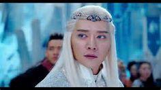 ice fantasy Ka Suo - Yahoo Image Search Results