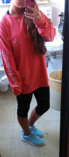 Vineyard Vines and Nike Roshes Milan Fashion Weeks, New York Fashion, Teen Fashion, Runway Fashion, Fashion Models, Fashion Tips, Fashion Trends, London Fashion, Fashion Shoes