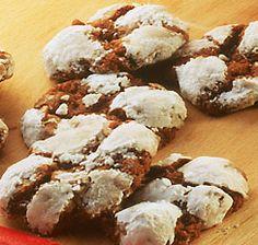 Chocolate Raisin Crinkles Cookie Recipes, Dessert Recipes, Desserts, Chocolate Raisins, Raisin Cookies, Cookie Bars, Crinkles, Maid, Muffin
