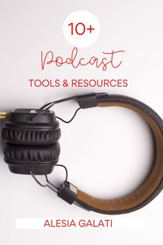 This page is a collection of my favorite tools and resources. I only   share products and services we have used, tested, and love ourselves! Social Media Content, Social Media Graphics, Business Entrepreneur, Business Tips, Podcast Tips, Online Quizzes, Working Mom Tips, Crm System, Customer Relationship Management