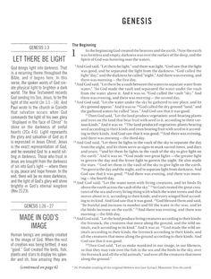 NIV, The Jesus Bible, Hardcover