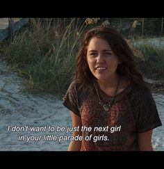 cool i loveeeeee the Last Song… Best Quotes – Quotes – filmscenes Sunset Quotes, Song Quotes, The Last Song Movie Quotes, Qoutes, Film Books, Book Tv, Love Movie, I Movie, Nicholas Sparks Quotes