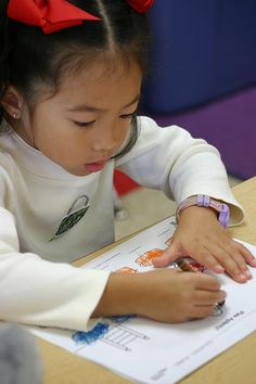 Things to think about when Choosing Quality Child Care