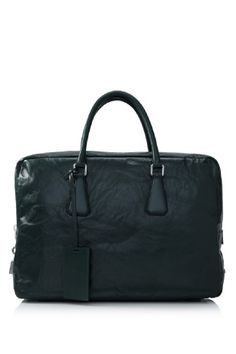 b85b61faa880e6 16 Top Borse . Bags images | Bago, Metallica, Vintage bags