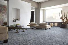 alfombras vanguardistas