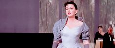"Judy Garland sings ""Melancholy Baby"" in ""A Star is Born"" (George Cukor, 1954)"