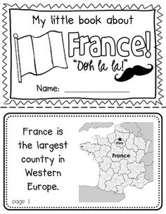 how to study in france for free