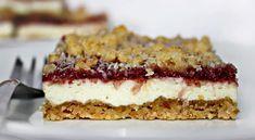 Нема ништо повкусно од домашен колач. Совршен десерт кој сите нас не враќа многу години наназад, кога нашите баби и мајки беа главните кувари. Бидејќи е време тоа да се смени, фатете се за работа и…