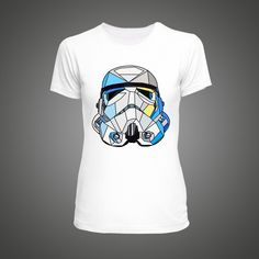 https://shop.geeky-design-life.com/collections/star-wars-1/products/polygon-strom-trooper-womens-t-shirt